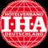 IHA-Logo