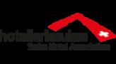 logo-hotelleriesuisse